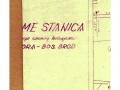 Seme_stanica_Usora_Bos_Brod-2