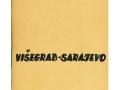 Seme_stanica_Visegrad_Sarajevo-1
