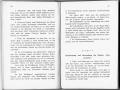 Signalni_pravilnik_1918-13