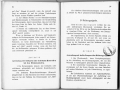 Signalni_pravilnik_1918-17