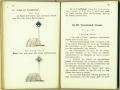 Signalni_pravilnik_1918-22