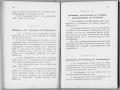 Signalni_pravilnik_1918-26