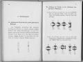 Signalni_pravilnik_1918-28