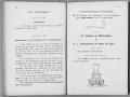 Signalni_pravilnik_1918-31