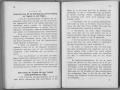 Signalni_pravilnik_1918-39