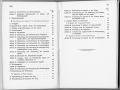 Signalni_pravilnik_1918-4