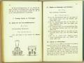 Signalni_pravilnik_1918-40