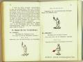 Signalni_pravilnik_1918-46