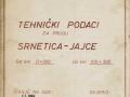 TPP_Srnetica_Jajce (1)