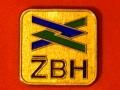 2.zbh