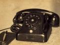 3.telefon