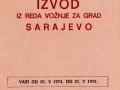 Red_voznje_Sarajevo_74_75 (1)