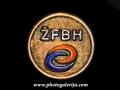 ZFBH.jpg