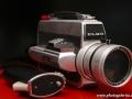 camera_meos_elmo (3)