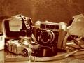 foto aparati