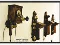 Telefonski_Imenik_1911-26