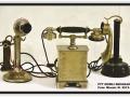 Telefonski_Imenik_1911-27