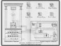 Telefonske poluautomatske stanice