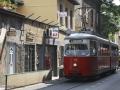 Sarajevo, 11. juni 2014.