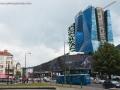 Sarajevo 6