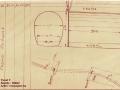 Tuneli_Bileca_Titograd-7