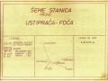 Ustipraca-Foca (2)