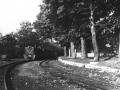 Auf dem schmalen Bahn Prijedor - Drvar_station_Pasjak