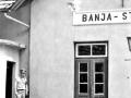 Banja_stijena