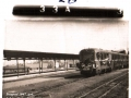 Beograd maj 1947 (11).jpg