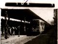 Beograd maj 1947 (8).jpg