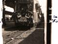 Beograd maj 1947 (9).jpg