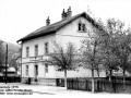 Busovaca_stanica