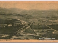 Mjesto (željeznička stanica) Drvar 1920. godine, razglednica, Copyright © photogalerija.com