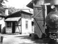 Jajce_lokomotiva
