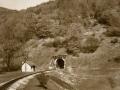 Komar Zahnradbahn
