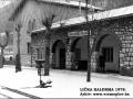 Licka_Kaldrma_stanica
