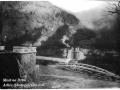 Most-na-Drini (2)