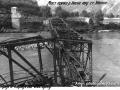 Most_Zepce