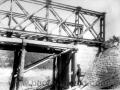Most_istocna_pruga