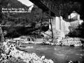 Most_na_Drini_obnova