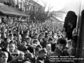 Mostar_ispracaj_Cire_1966