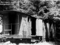 Partizanske zeljeznice (2)