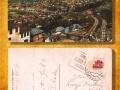 Sarajevo 1919.