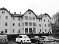 Stambulcic_Hotel copy