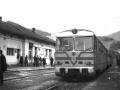 Titovo_Uzice_station