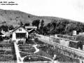 Travnik_1901