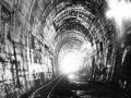 Tunel_Ivan