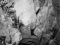 Tunel_Knezica