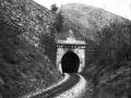 Visegrad, tunel
