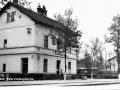 Vitez_stanica